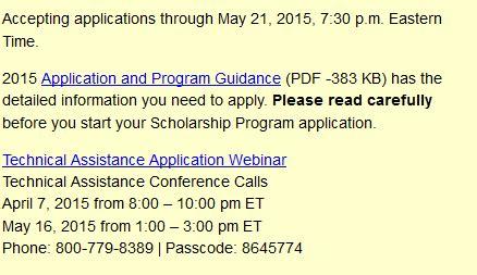Boren Fellowship Essay Questions boren scholarship essay questions