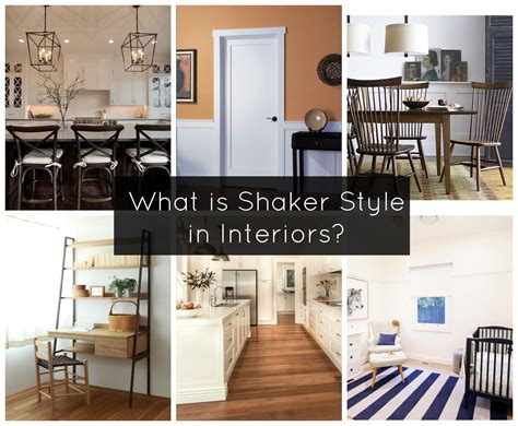 stylehunter collective 10 cheap and chic wedding stylehunter collective what is shaker style in interiors