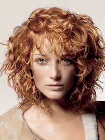 hair color for curly hair hair on curly hair curls and
