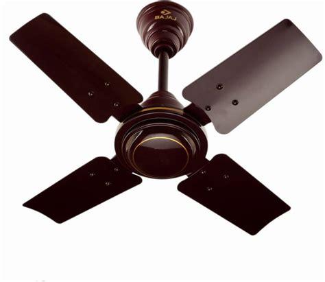 4 blade ceiling fan bajaj maxima 4 blade ceiling fan price in india buy