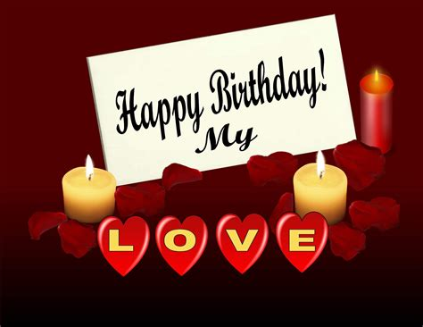 birthday images   toanimationscom hd wallpapers gifs backgrounds images