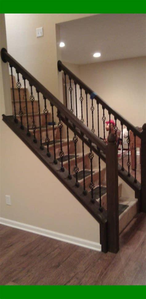 metal stair railing contemporary metal stair railings interior prestigenoir