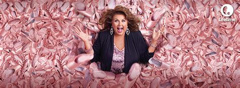 abby lee miller legal troubles dance moms abby lee miller asks for extension to delay