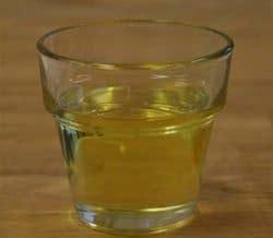 cara membuat minyak kemiri untuk bayi rana permata dwi