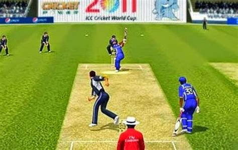 free pc games download full version cricket 2011 icc cricket world cup 2011 game free download full