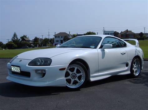 mcmxcvi supra 1996 toyota supra specs photos modification info at cardomain