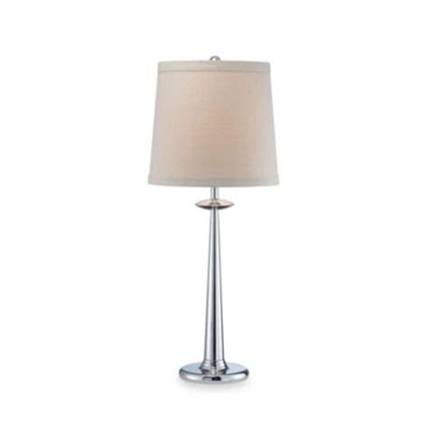 bed bath and beyond lighting desk ls bed bath and beyond pictures yvotube com