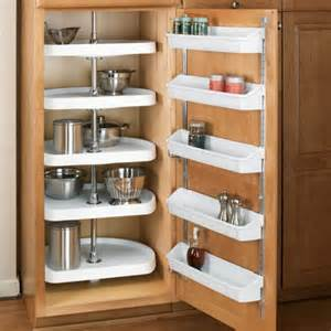 lazy susan for pantry