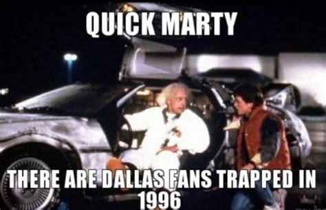 Anti Cowboys Meme - 20 great anti cowboys memes ahead of today s playoff game