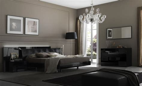 luxury modern bedroom designs impressive luxurious bedroom design from evinco decobizz com