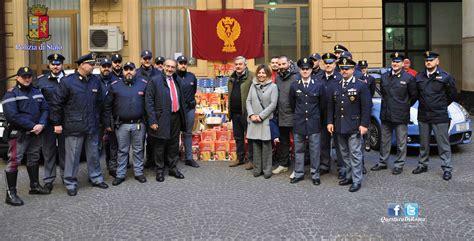 polizia dello stato permesso di soggiorno polizia di stato roma permesso di soggiorno