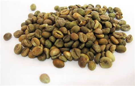 Arabica Toraja Coffee Roasted Beans arabica roasted toraja coffee products indonesia arabica roasted toraja coffee supplier