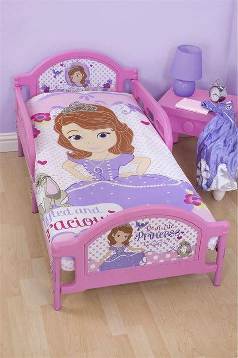 di letto per bambini 32 letti per bambini della disney in vendita