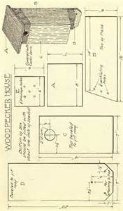 woodpecker house plans house plans home designs
