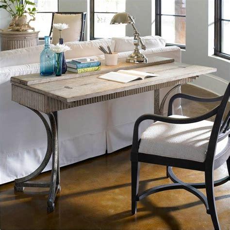 coastal living resort linen curl home office set