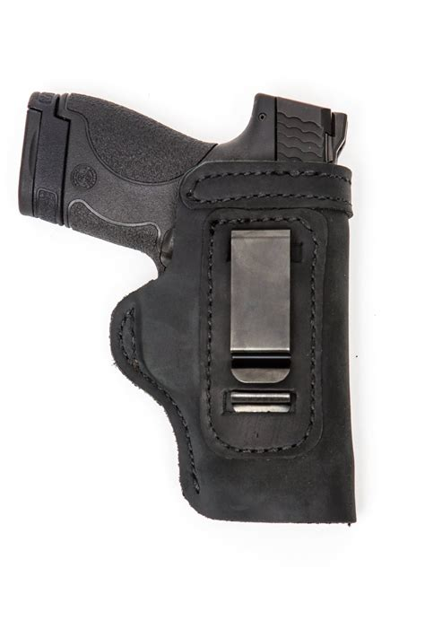 best ccw top 5 best concealed carry holsters ccw holster reviews