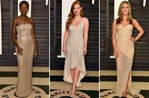 Vanity Fair Oscar Sponsors Oscars 2015 Vanity Fair After Ora And Irina