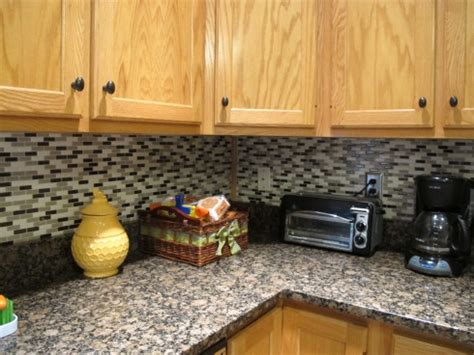 smart tiles kitchen backsplash 23 best images about covering tile on how to paint kitchen backsplash and ceramics