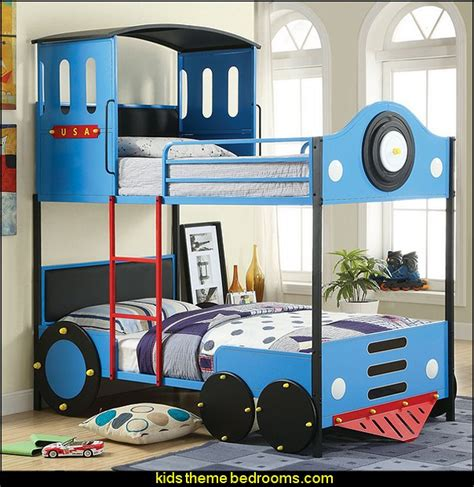 thomas the train bedroom ideas decorating theme bedrooms maries manor thomas the tank