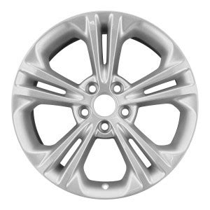 bolt pattern ford explorer 2016 2016 explorer ford wheels