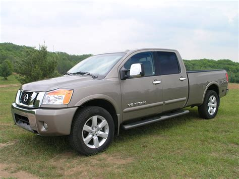 small engine maintenance and repair 2008 nissan titan parking system 2008 nissan titan photo gallery carparts com