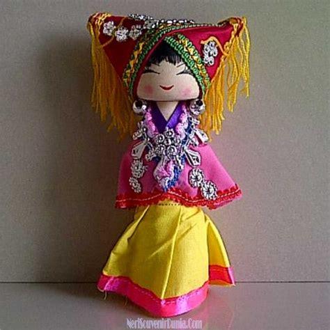 New Tempelan Kulkas Alfabet Huruf Bahan Kayu jual souvenir boneka suku china 19