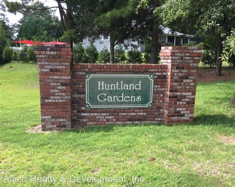 houses for rent in cottondale al 7395 huntland dr cottondale al 35453 rentals cottondale al apartments com