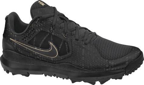 nike free run golf shoes nike athletic shoes mens