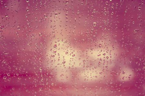 Kondenswasser An Den Fenstern by Ma 223 Nahmen Gegen Kondenswasser Am Fenster Heizung De