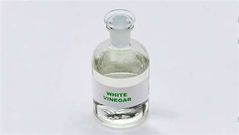 is white vinegar safe on all types of flooring is white vinegar healthy md health