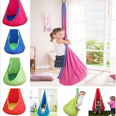 kids indoor swing chair online buy wholesale indoor swing chair from china indoor