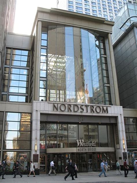 Seattle Downtown Nordstrom Rack by Nordstrom Seattle White Sandals