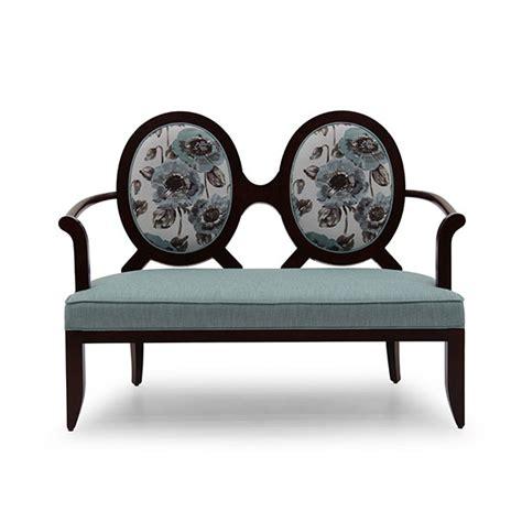 divani seven particolare divano in stile seven sedie