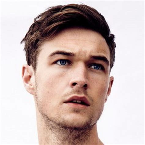 mens short hairstyles 2015
