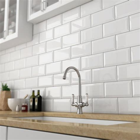 accent tiles for kitchen 10 wall design ideas step 2 red kitchen tile with stainless glass backsplash for