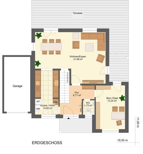 grundriss einfamilienhaus mit gerader treppe grundriss haus gerade treppe raum und m 246 beldesign