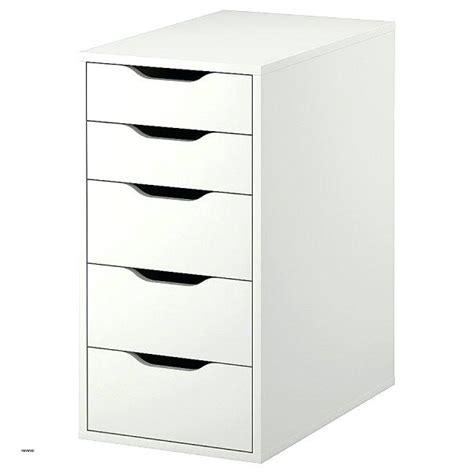 Ikea Rangement Tiroir by Tiroirs De Rangement Bureau Tiroir De Rangement Bureau