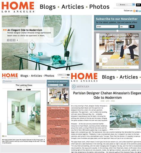 magazine design jobs fort lauderdale home miami ft lauderdale la on behance
