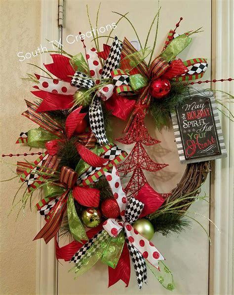 pier one xmas wreaths christmas grapevine wreath whimsical christmas wreath