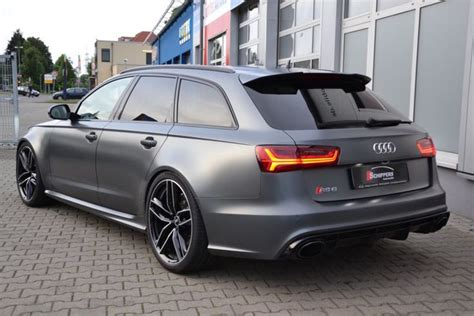 Audi A6 Rs by Best 25 Audi Rs6 Ideas On Audi A6 Avant Audi