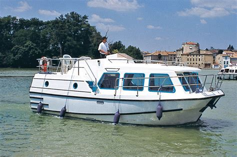 le boat le boat sheba for rent brittany for hire yacht charter