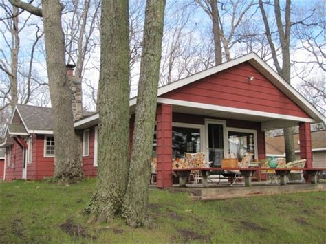 Houghton Lake Cabins For Rent by Houghton Lake Vacation Rental Vrbo 412816 2 Br Houghton Lake Cabin In Mi Comfort On