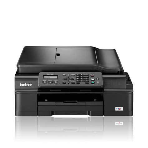 Printer J200 mfc j200