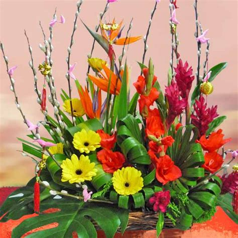 new year flower types singapore new year her lunar new year hers