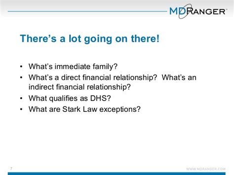 family law act 1996 section 42 stark law and physician contracting