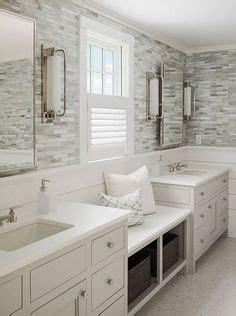 trough 4819 bathroom sink in nativestone great trough 4819 bathroom sink in nativestone great