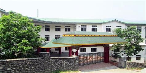 Icfai Mba Admission 2017 by Icfai Gangtok