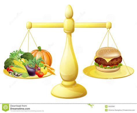 is balance a food balanced diet a healthy balanced diet