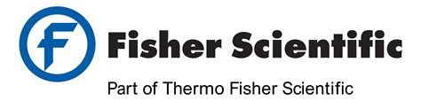 Thermo Scientific HyClone | Roswell Park Comprehensive ...