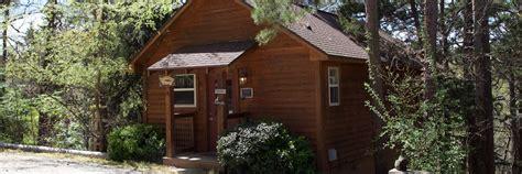 Eureka Sunset Lodge And Cabins by Just A Getaway Eureka Springs Lodging Eureka